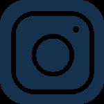 instagram-agnes-negre